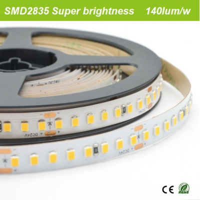 High efficiency led strip SMD2835