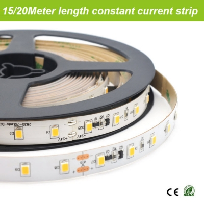 15M/Roll SMD2835 led strip