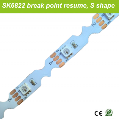 Break_point Resume S tape