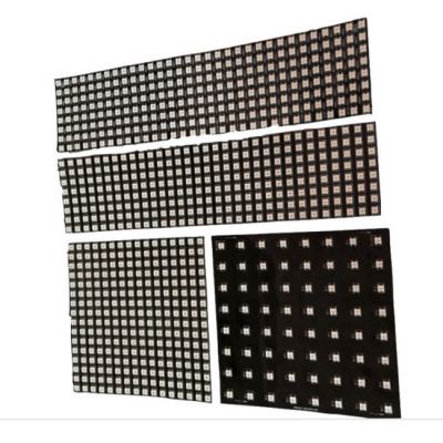 digital led matrix SK6812