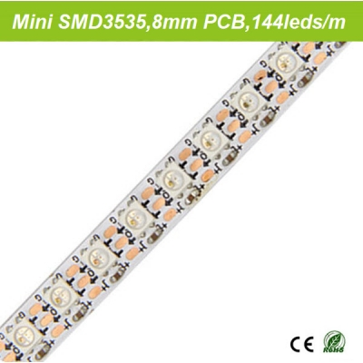 SMD3535 Mini digital strip