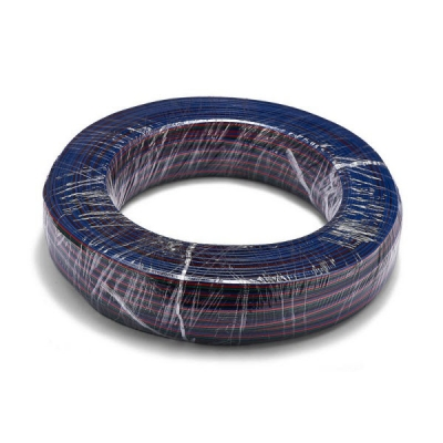 Projects Wire cable
